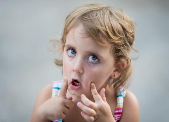 Fotografía de retrato en Elche - fotografía de niños en elche - francisco samper - fotografo alicante - fotografo elche