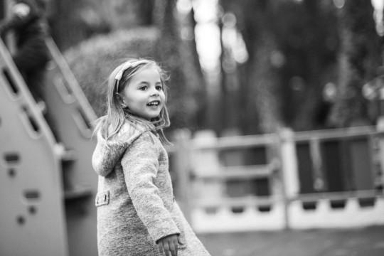 Fotografia de niños en Elche - fotografia infantil elche - francisco samper - fotografo alicante - fotografo elche