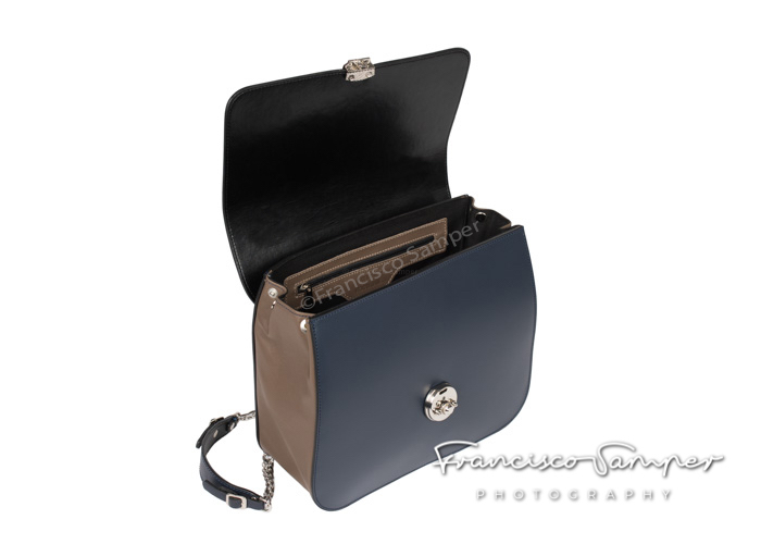 fotografía de producto bolsos catalogo alicante elche