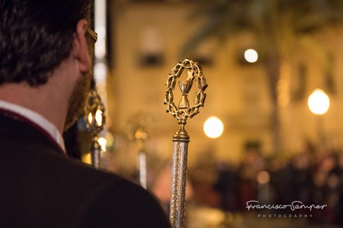 Francisco-Samper_Semana-santa-elche-2016-04