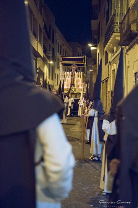 Francisco-Samper_Semana-santa-elche-2016-06