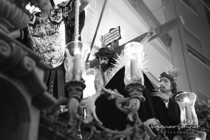 Francisco-Samper_Semana-santa-elche-2016-08