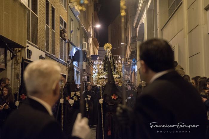 Francisco-Samper_Semana-santa-elche-2016-12
