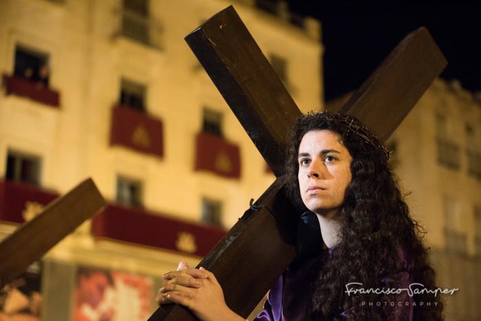 Francisco-Samper_Semana-santa-elche-2016-13