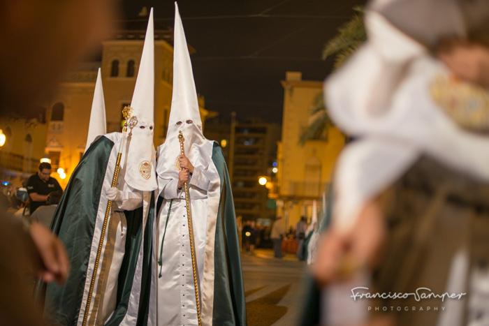 Francisco-Samper_Semana-santa-elche-2016-19