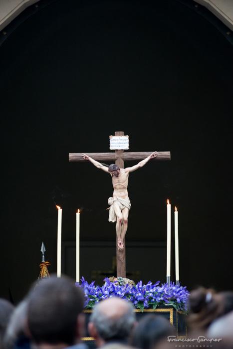 Francisco-Samper_Semana-santa-elche-2016-21