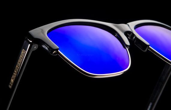 fotografo de producto catalogo gafas alicante elche
