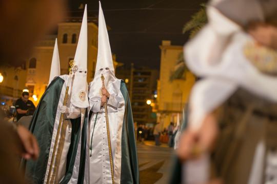 semana santa elche 2016 curiosos fotografo elche alicante