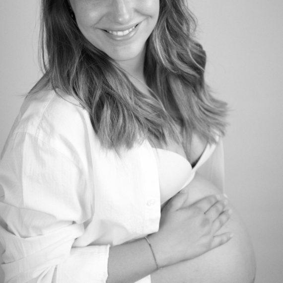 fotografia embarazo alicante elche fotografo embarazo premama