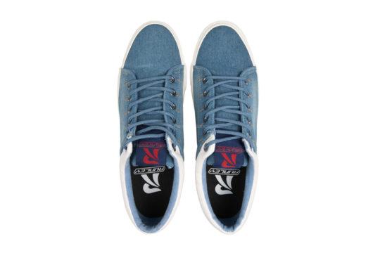 fotografia producto ecommerce zapatos zapatillas alicante elche