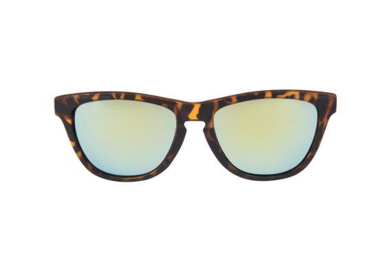 fotografo catalogo fotografia gafas sol elche alicante