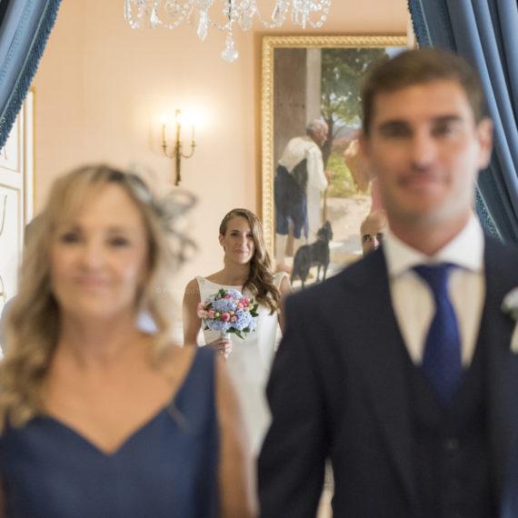 fotografo de bodas alicante elche fotografos de bodas alicante elche