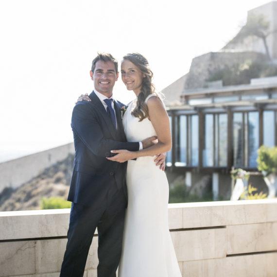 fotografos de bodas alicante parque ereta elche fotografo elche alicante