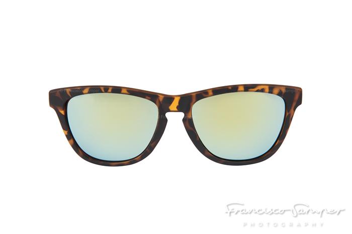 runley fotografia de gafas de sol producto elche alicante