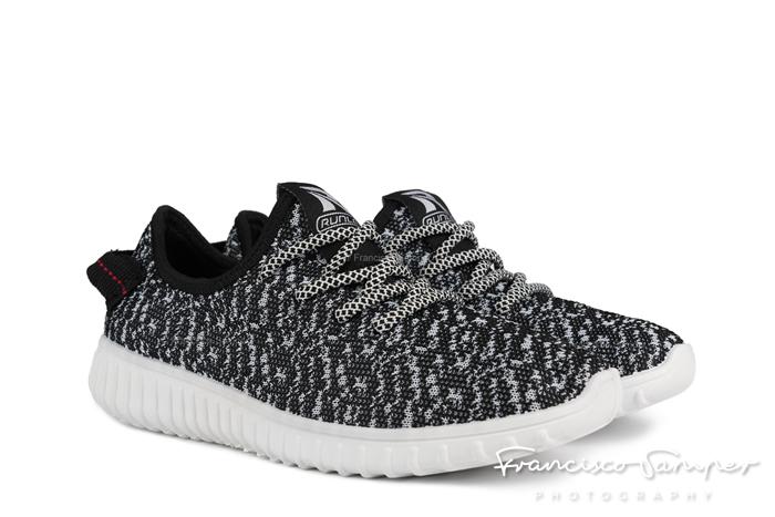 runley fotografia de producto zapatillas deporte elche alicante