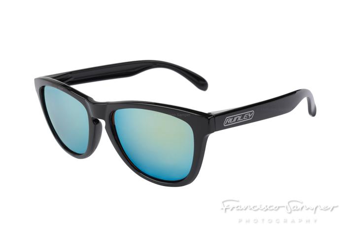 runley fotografia producto de gafas de sol elche alicante