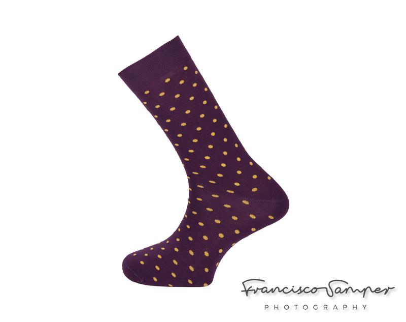 fotografo fotografia de calcetines productos alicante elche