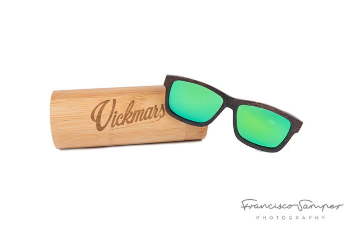 fotografia de gafas de sol ecommerce de sol alicante elche