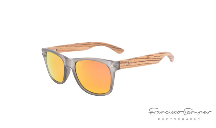 fotografo de gafas de sol ecommerce de sol alicante elche