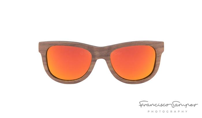 fotografo de gafas ecommerce de sol alicante elche