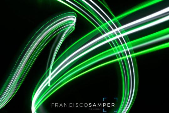 fotografia creativa experimental alicante elche francisco samper