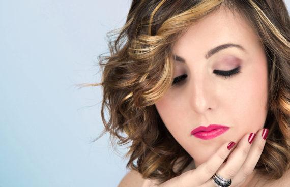 fotografia de cosmetica maquillaje modelo make up alicante elche
