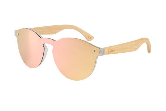 fotografia profesional de producto gafas de sol alicante elche