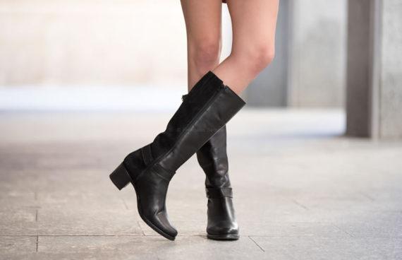 fotografia editorial calzado alicante elche