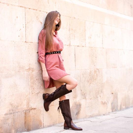 fotografia editorial calzado elche alicante