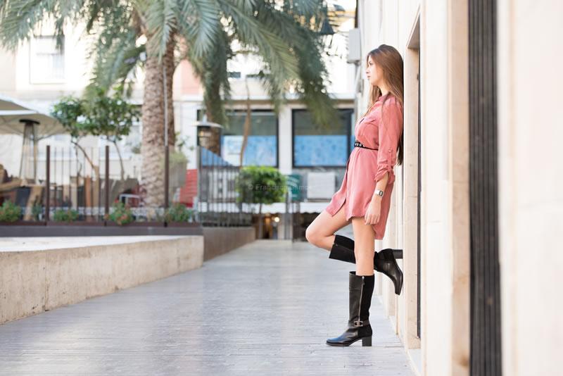 fotografia editorial calzado fotografo alicante elche