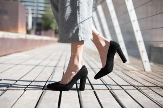 fotografia editorial calzado zapatos alicante elche