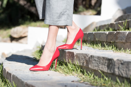 fotografia editorial calzado zapatos elche alicante