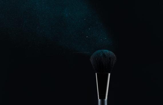 fotografo alta velocidad cosmeticos alicante elche
