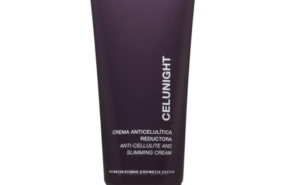 fotografo alicante productos cosmeticos cosmetica cremas elche
