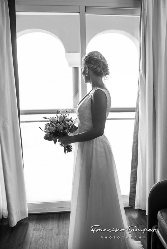 fotografo boda alicante hotel bonalba muchamiel mutchamiel