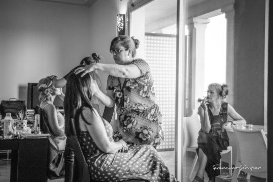 fotografo de boda alicante hotel bonalba